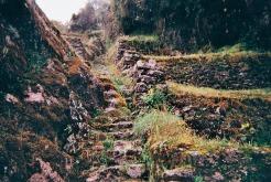 Phuyupatamarka