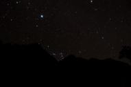 Stars of the Milky Way