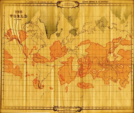 Map-of-Lemuria-WC