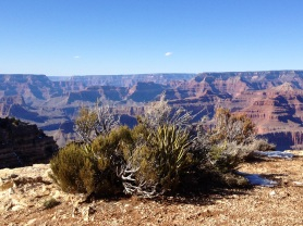 RTL_Grand Canyon
