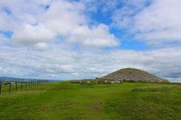 Sliabh na Caillí