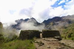 Inca Trail 1- RTL
