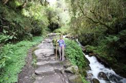 Inca Trail 11- RTL