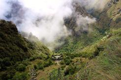 Inca Trail 2- RTL