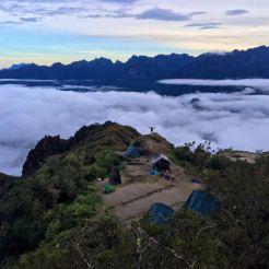 Inca Trail 3- RTL