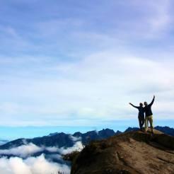 Inca Trail 4- RTL