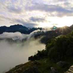 Machu Picchu 1- RTL