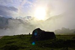 Machu Picchu 2- RTL